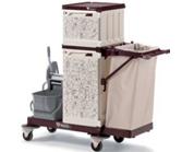 TTS-Magic-Art- Anthea-141R-02-wozki-hotelowe-serwisowe-luksusowe-higieniczne-zamykane-horeca-na-brudna-czysta-bielizne